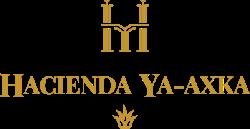 Hacienda Ya-axka